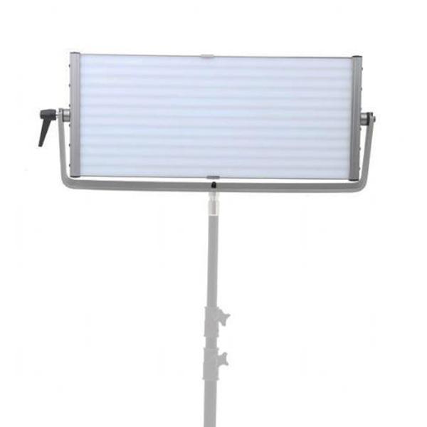 Image of Falcon Eyes LED Lamp LPL-3602TD 72W