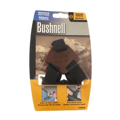 Image of Bushnell Binocular Shoulder Harness