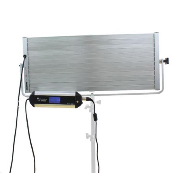 Image of Falcon Eyes LED Lamp LPL-6002TD 120W