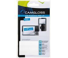 Image of 1x3 Camgloss Displaycover 8,9 cm (3,5 )