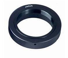 Marumi T2 adapter Canon analoog