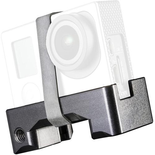 Walimex Pro Aptaris GoPro Adapter