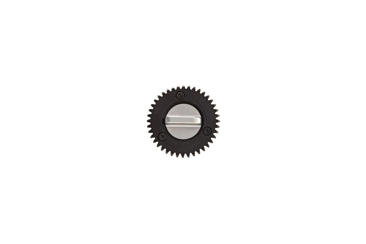 Image of DJI Focus Part 16 Motor Gear (MOD 0.8)