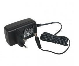 Godox DC charger voor LED 126