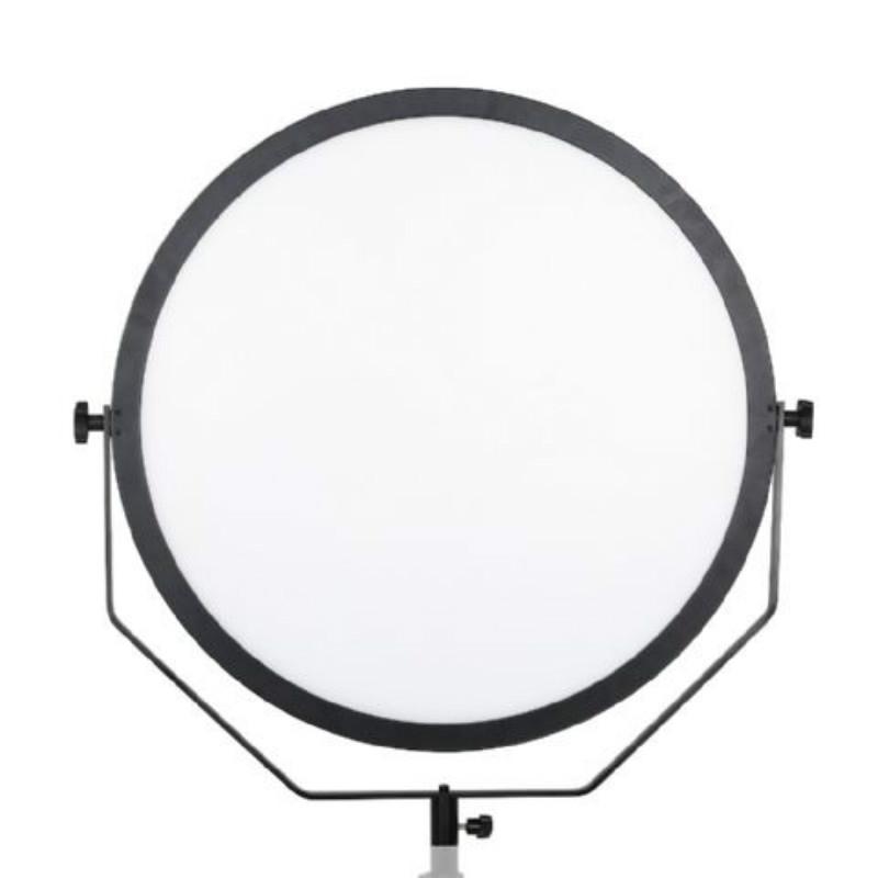 Image of Falcon Eyes Bi-Color LED Lamp Sophiez SO-68TD
