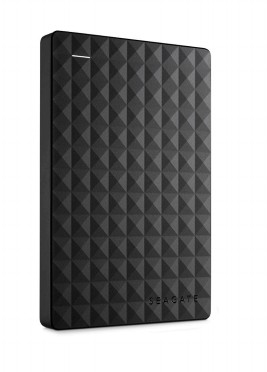 Image of 1TB Expansion Portable Bk U3