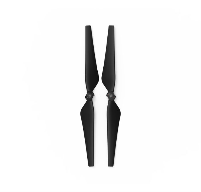 Image of DJI 1550T Quick Release Propellers