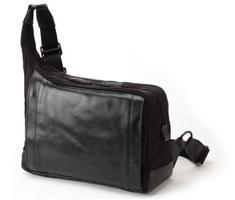 Image of Artisan & Artist RR4C-05 bag zwart