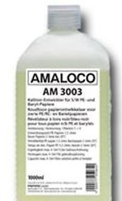 Image of Amaloco Am 3003 Koudtoon 1L