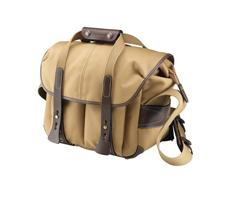 Image of Billingham 207 khaki/chocolate