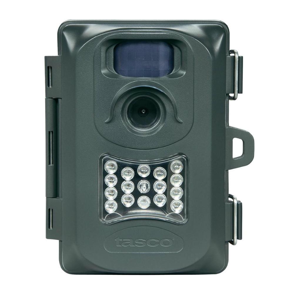 Tasco Digital Trail Camera Low-Glow LED