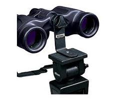 Nikon TRA-2 Statiefadapter voor oa. Action Serie