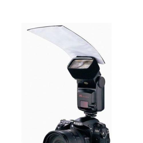 Image of Falcon Eyes Camera Flitser Strobist Set FAK-HCB