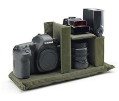 Image of Billingham Hadley Digital Divider Set