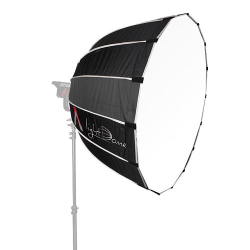 Image of Aputure LED Light Dome