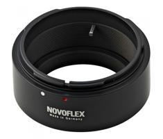 Adapter Canon FD Obj. naar Sony NEX Cameras