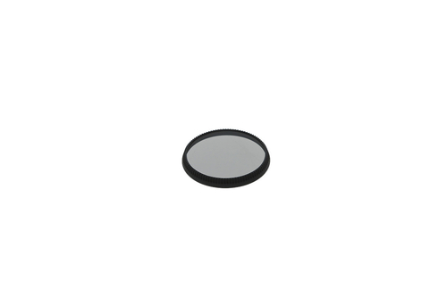 Image of DJI Inspire 1 Filter ND16