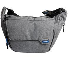 Image of Benro Traveller S200 Shoulder Bag Grijs