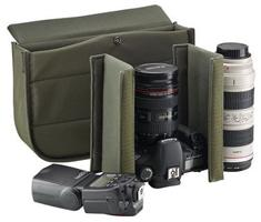 Image of Billingham Hadley Large Pro Divider Set