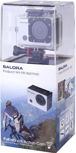 salora-prosport-wifi-psc8601fwd
