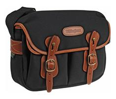 Image of Billingham Hadley Small black/black