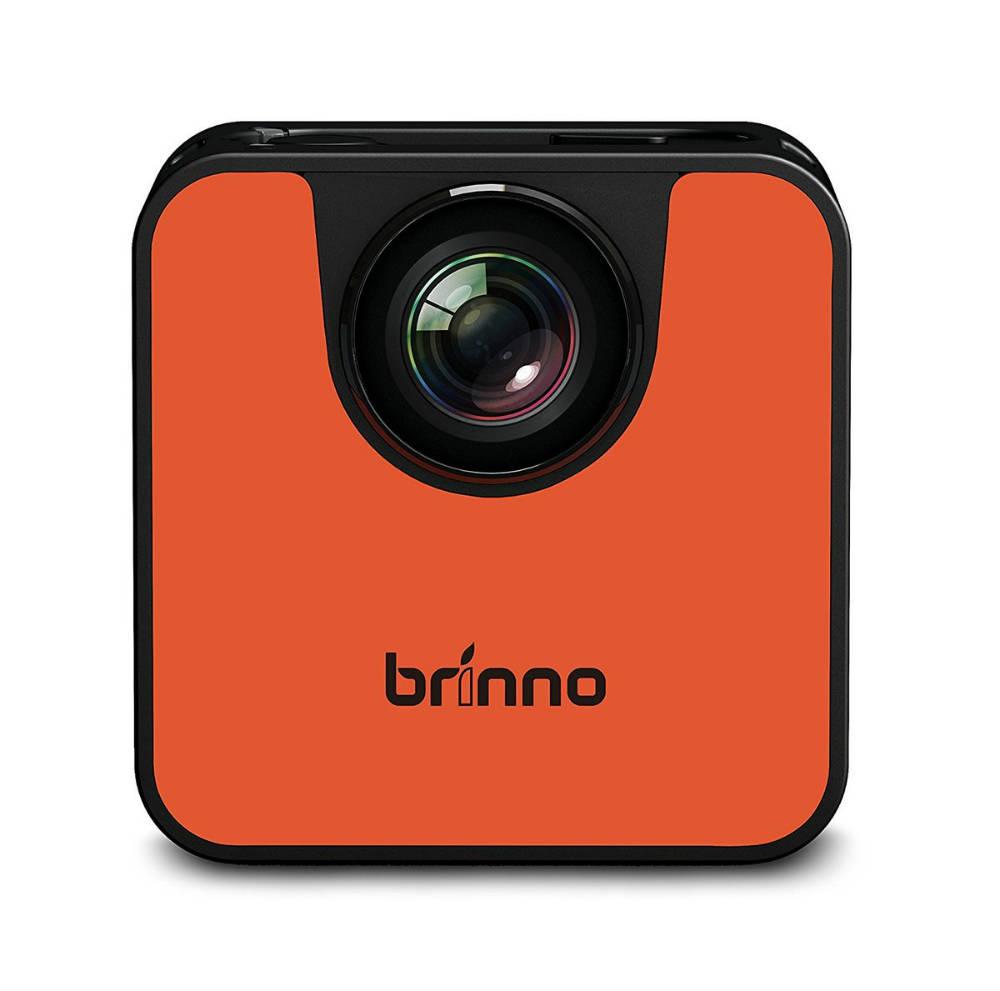Image of Brinno TLC120 timelapsecamera