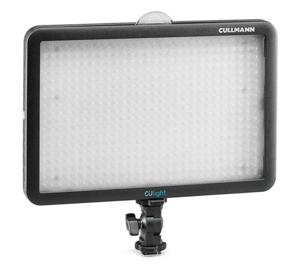 Image of Cullmann CUlight VR 2900BC Bi-Color