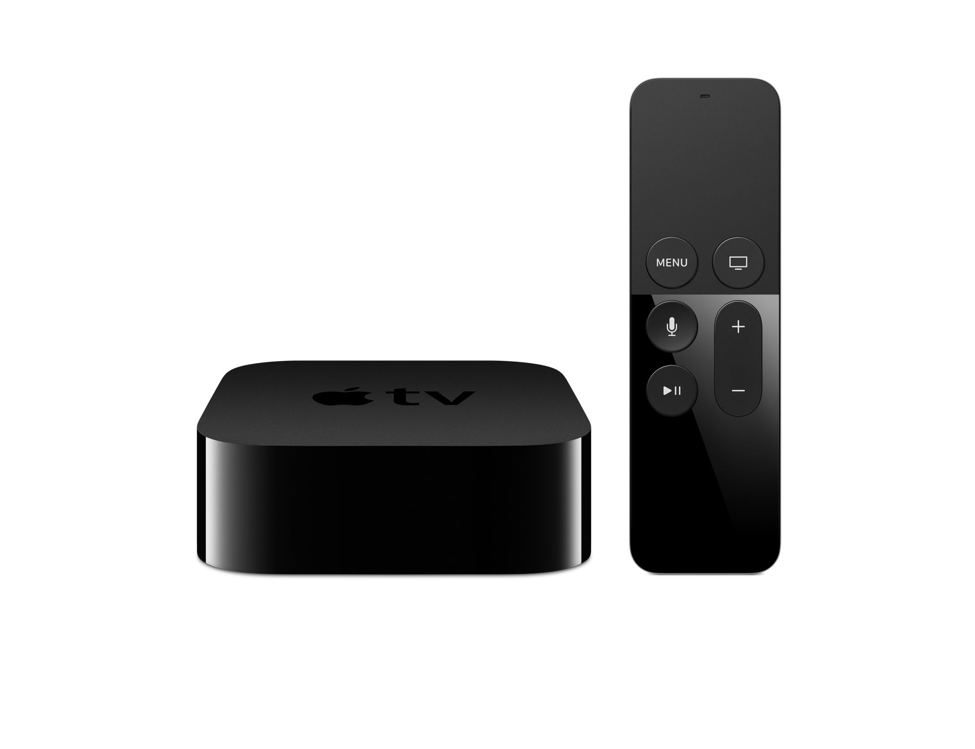 Apple TV 64 GB