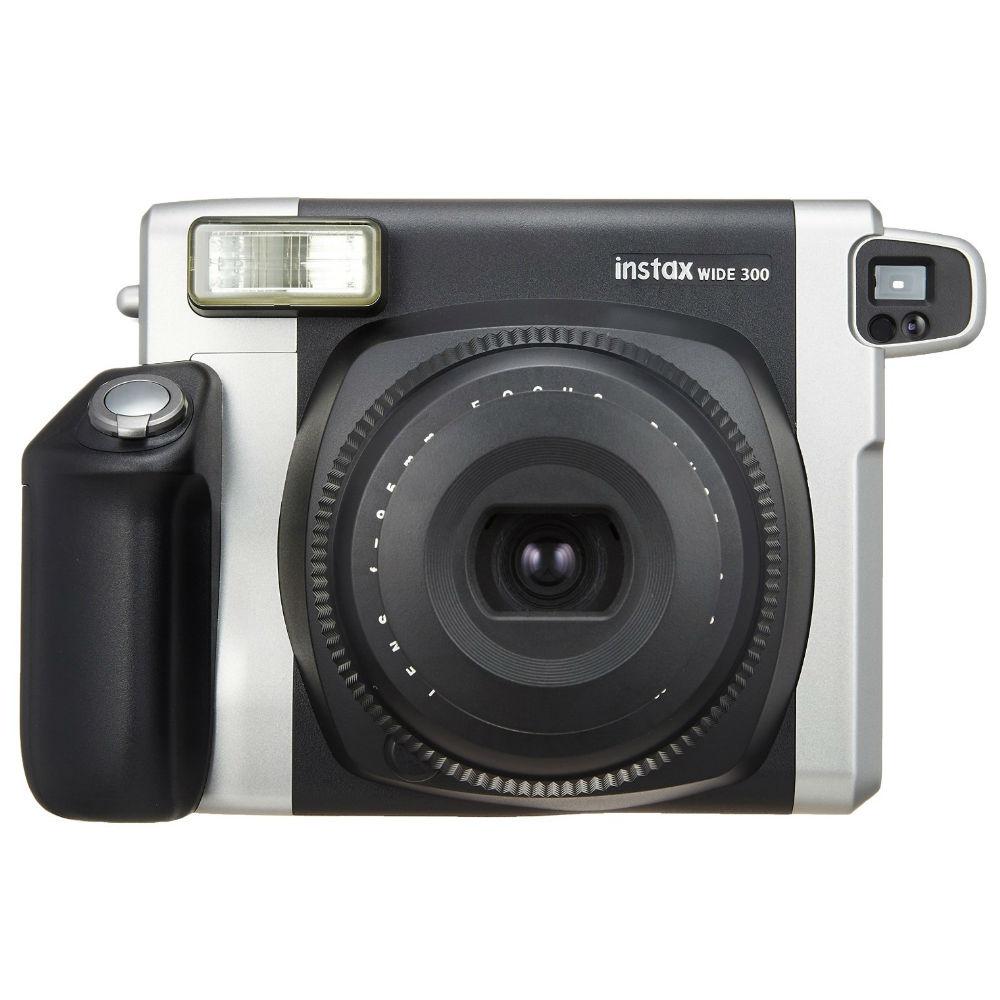 Fujifilm Instax Wide 300 Camera