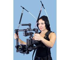 Atlas Camera Support 2-Rod Lightweight