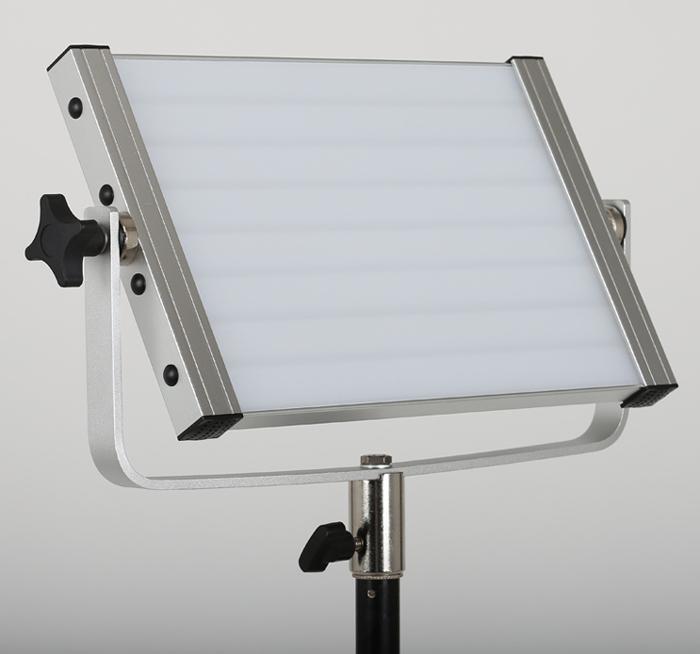 Image of Falcon Eyes LED Lamp LPL-1602T 32W