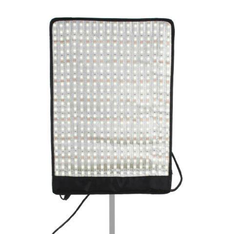 Image of Falcon Eyes Flexibel LED Paneel RX-18T 45x60 cm