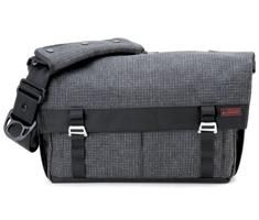 Image of Artisan & Artist SD-100 Red Label Shoulder Bag